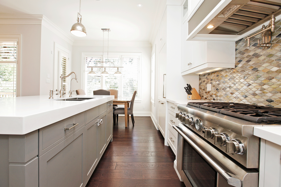 Serenity_Custom_home_builder_toronto_kitchens_1