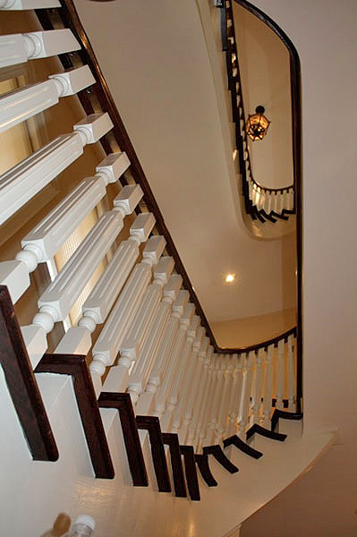 Serenity_Custom_home_builder_toronto_Interior_details_43