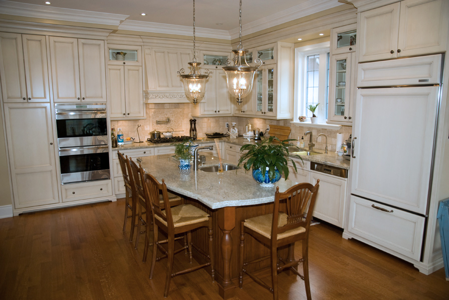 Serenity_Custom_home_builder_toronto_Kitchens_11