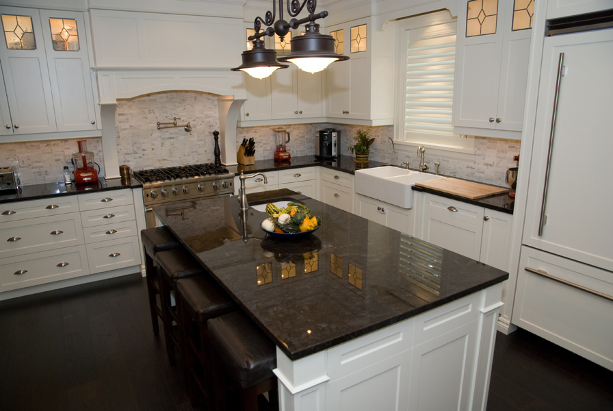 Serenity_Custom_home_builder_toronto_Kitchens_12