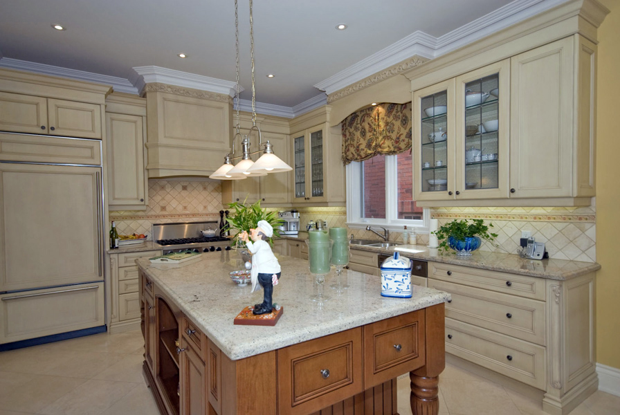 Serenity_Custom_home_builder_toronto_Kitchens_14