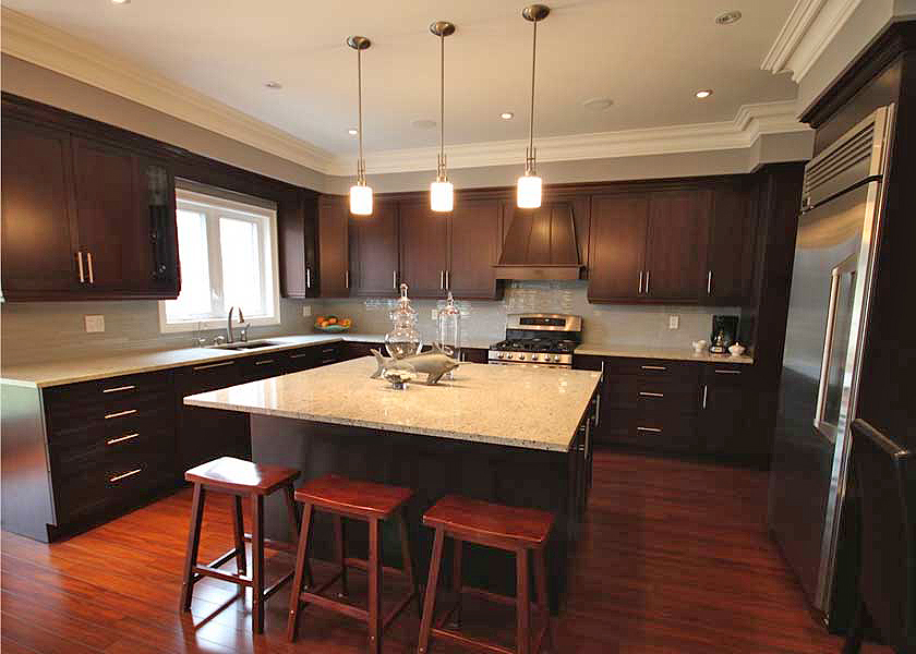 Serenity_Custom_home_builder_toronto_Kitchens_16
