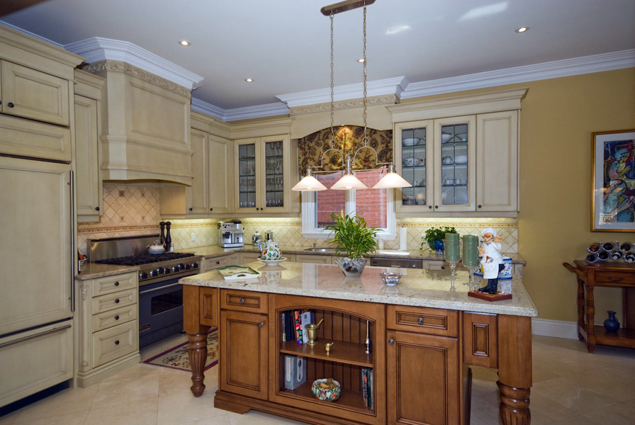Serenity_Custom_home_builder_toronto_Kitchens_5
