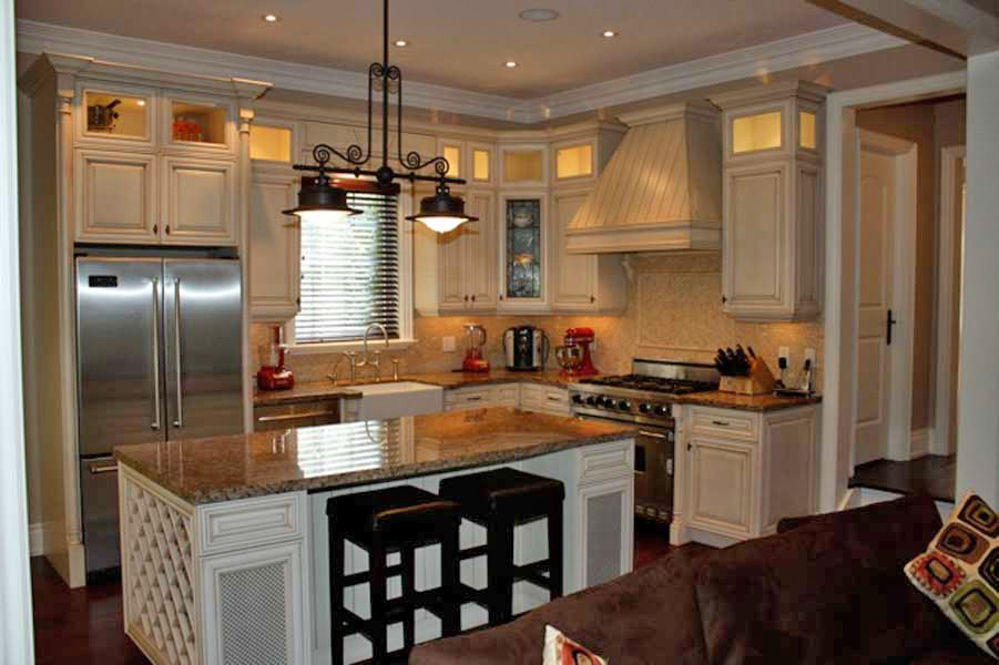 Serenity_Custom_home_builder_toronto_Kitchens_6