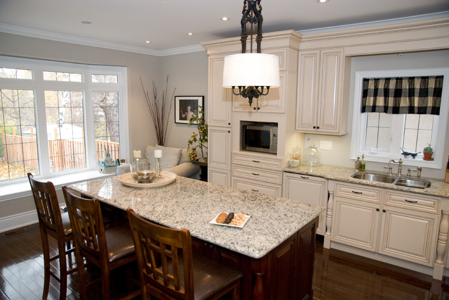 Serenity_Custom_home_builder_toronto_Kitchens_8