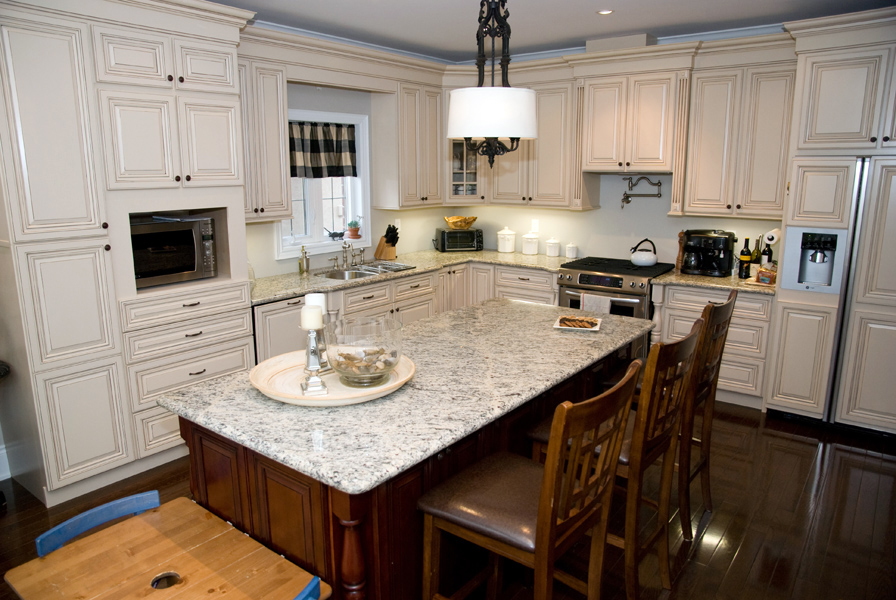 Serenity_Custom_home_builder_toronto_Kitchens_9