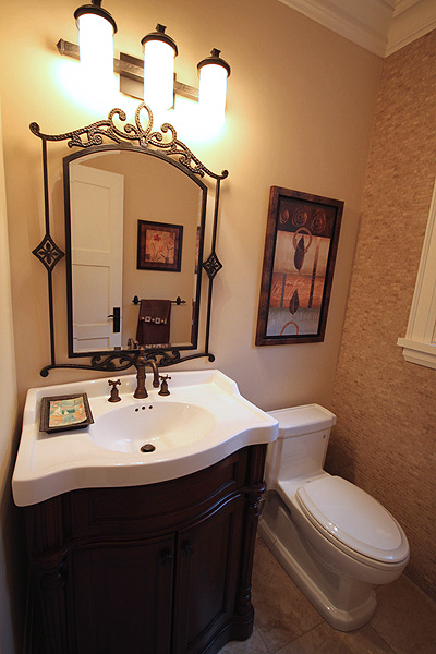 Serenity_Custom_home_builder_toronto_bathroom_1