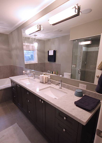 Serenity_Custom_home_builder_toronto_bathroom_10