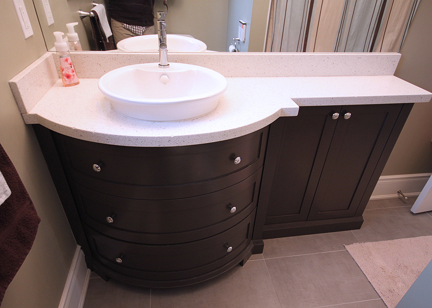 Serenity_Custom_home_builder_toronto_bathroom_11