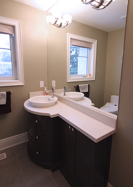 Serenity_Custom_home_builder_toronto_bathroom_12