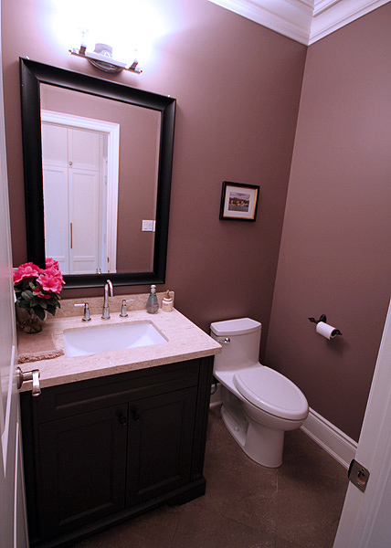 Serenity_Custom_home_builder_toronto_bathroom_13