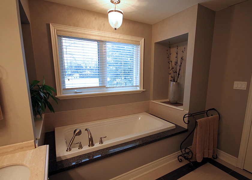 Serenity_Custom_home_builder_toronto_bathroom_17