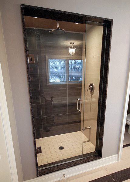 Serenity_Custom_home_builder_toronto_bathroom_18