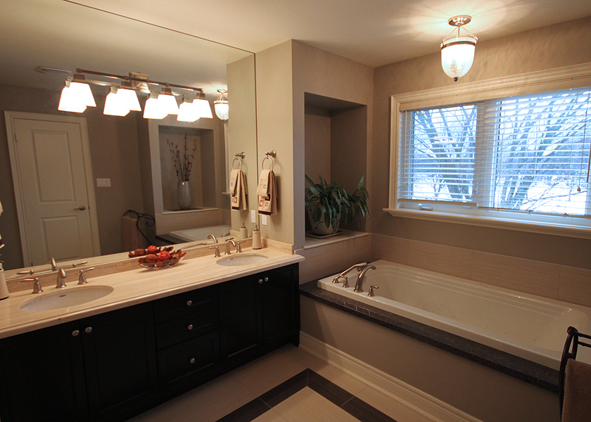 Serenity_Custom_home_builder_toronto_bathroom_19
