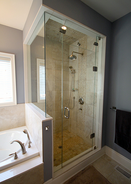 Serenity_Custom_home_builder_toronto_bathroom_20