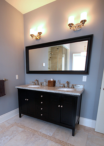 Serenity_Custom_home_builder_toronto_bathroom_21