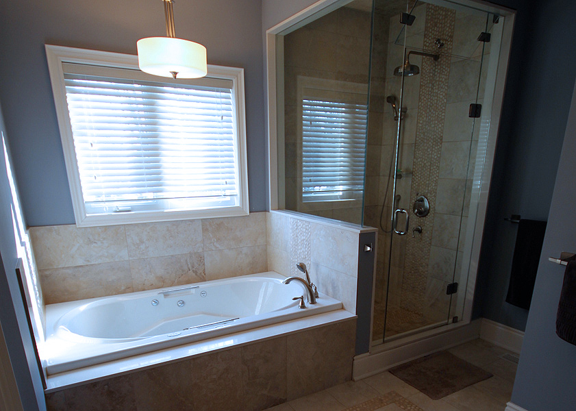Serenity_Custom_home_builder_toronto_bathroom_22