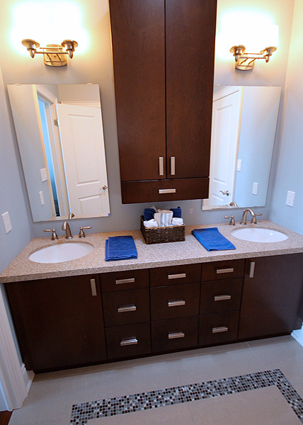Serenity_Custom_home_builder_toronto_bathroom_23