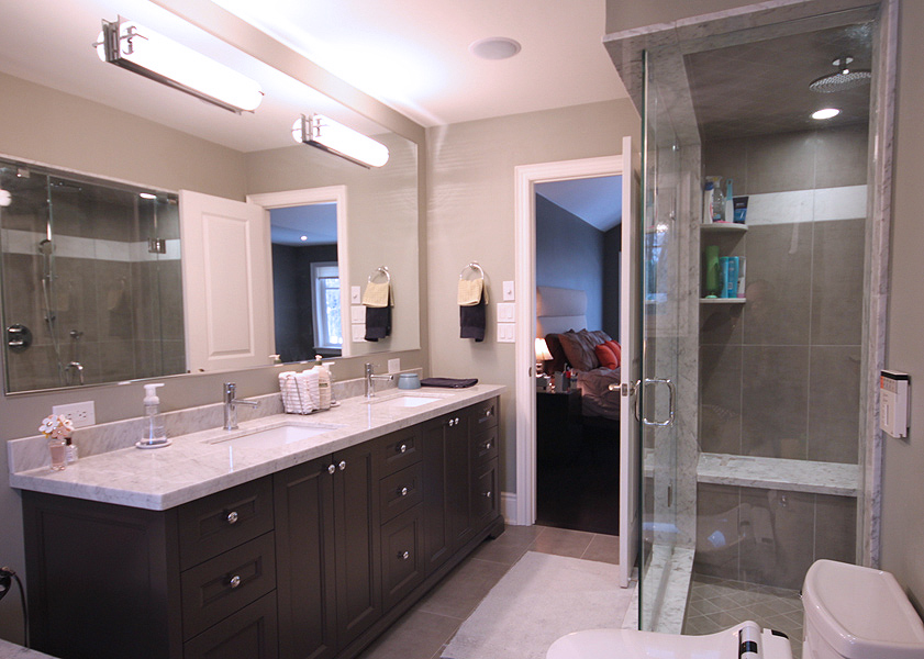 Serenity_Custom_home_builder_toronto_bathroom_26