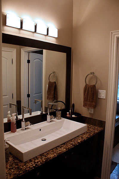 Serenity_Custom_home_builder_toronto_bathroom_28