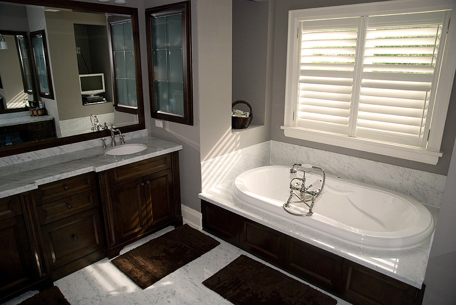 Serenity_Custom_home_builder_toronto_bathroom_29