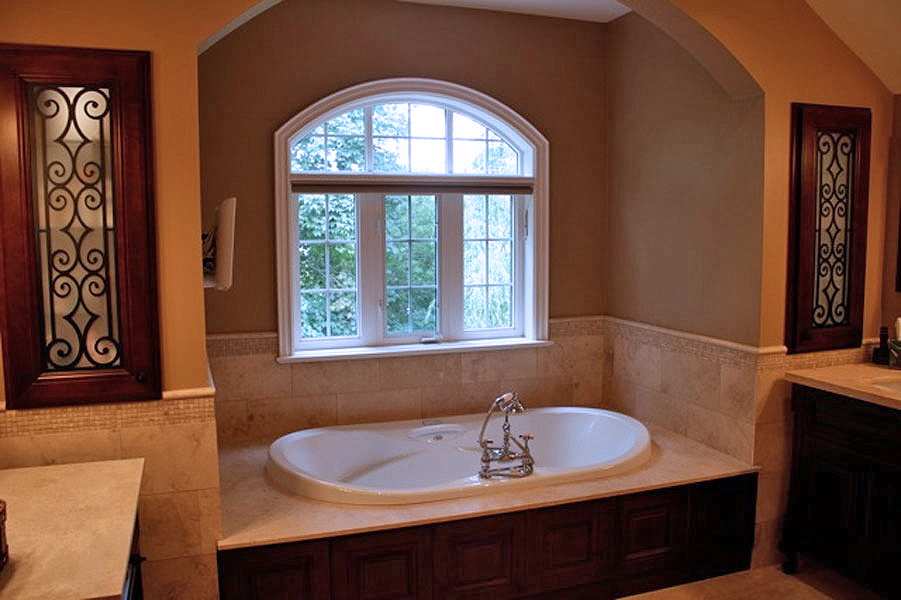 Serenity_Custom_home_builder_toronto_bathroom_30