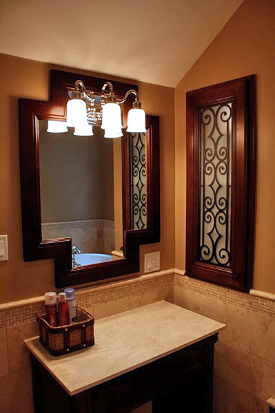 Serenity_Custom_home_builder_toronto_bathroom_31