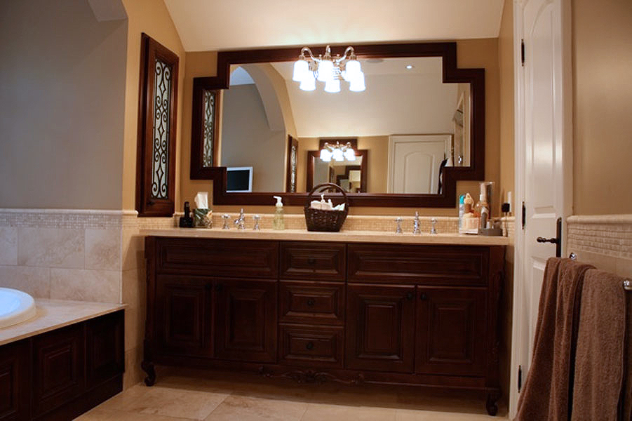 Serenity_Custom_home_builder_toronto_bathroom_32