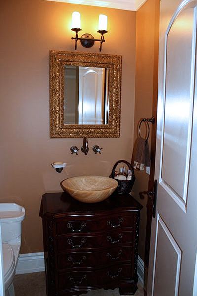 Serenity_Custom_home_builder_toronto_bathroom_34