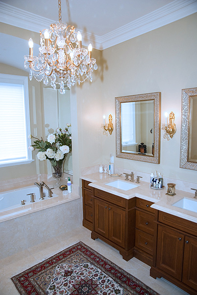 Serenity_Custom_home_builder_toronto_bathroom_38