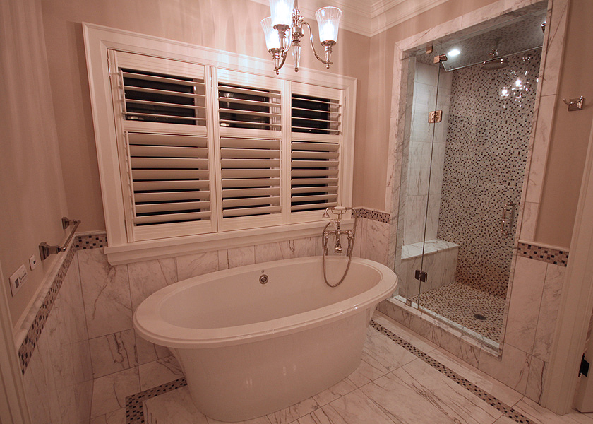 Serenity_Custom_home_builder_toronto_bathroom_4