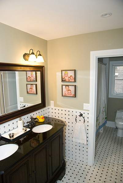 Serenity_Custom_home_builder_toronto_bathroom_40