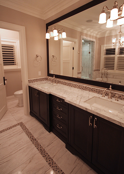 Serenity_Custom_home_builder_toronto_bathroom_5