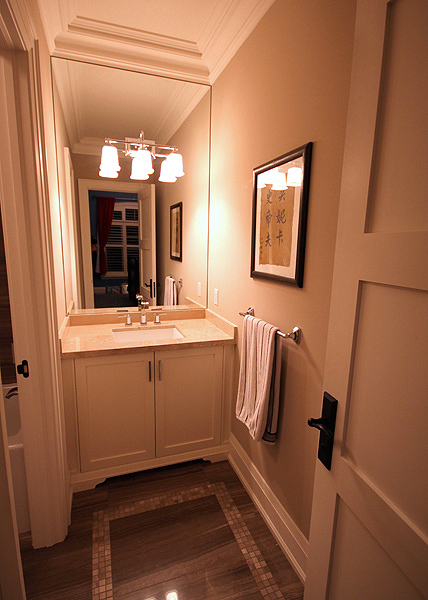 Serenity_Custom_home_builder_toronto_bathroom_7