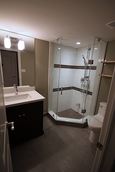 Serenity_Custom_home_builder_toronto_bathroom_8