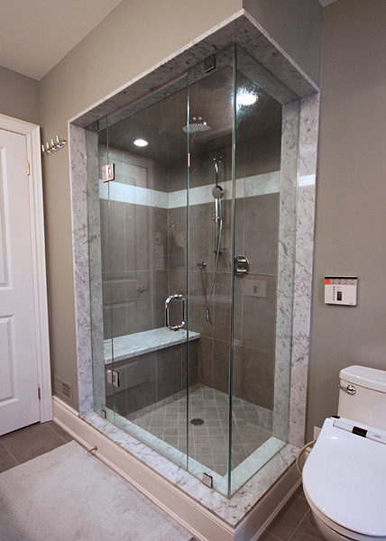 Serenity_Custom_home_builder_toronto_bathroom_9