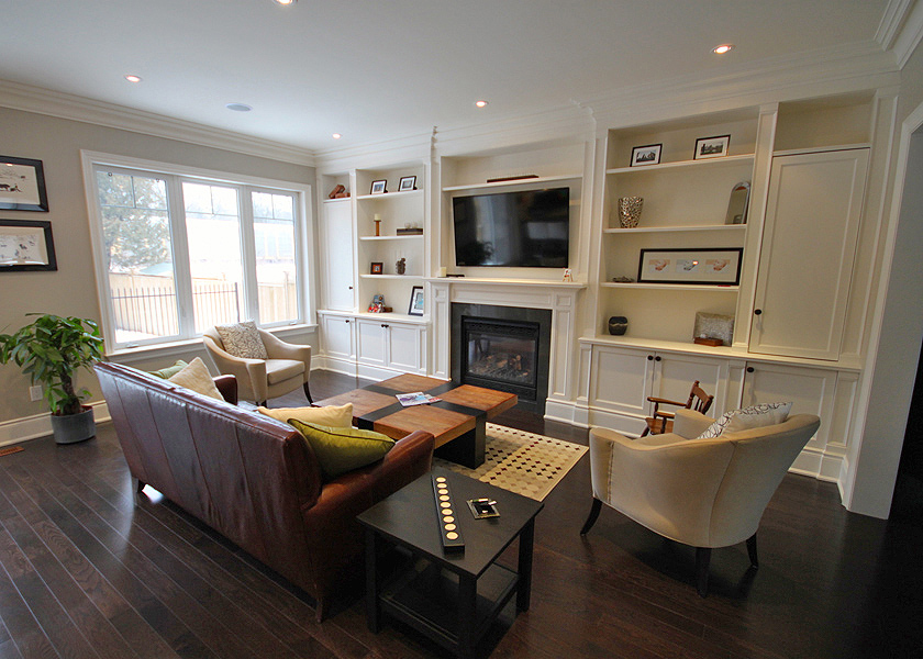 Serenity_Custom_home_builder_toronto_interior_details_3