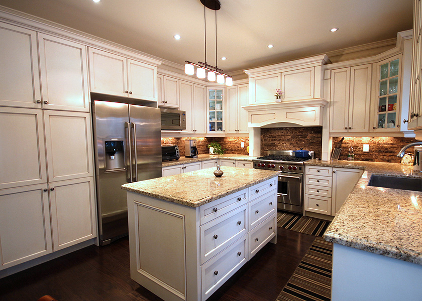 Serenity_Custom_home_builder_toronto_kitchens