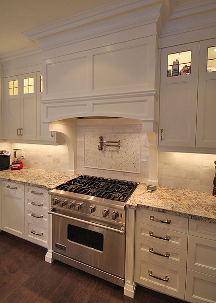Serenity_Custom_home_builder_toronto_kitchens_15