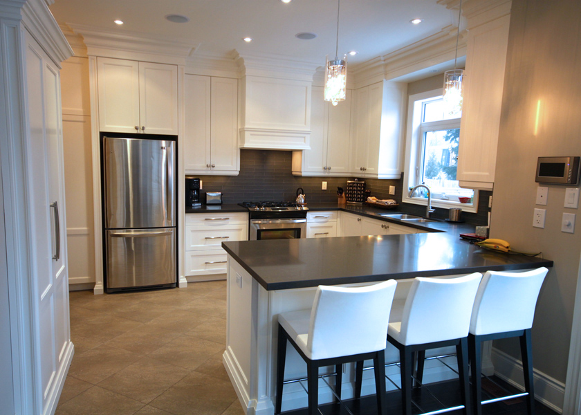 Serenity_Custom_home_builder_toronto_kitchens_2