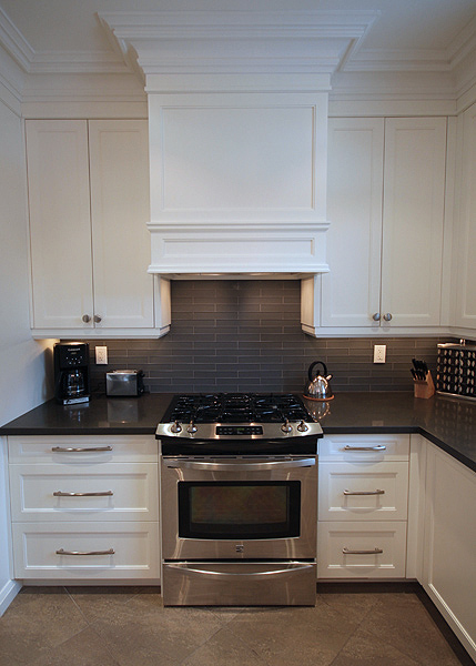 Serenity_Custom_home_builder_toronto_kitchens_3