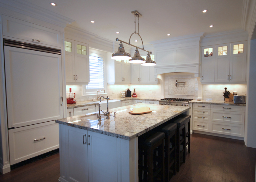 Serenity_Custom_home_builder_toronto_kitchens_4